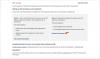 API_Access_-_PayPal.png