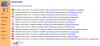 Capture_d'écran_2020-04-04_à_15_49_38.png