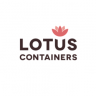 LOTUSContainers4