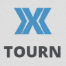 Tournament - XF2